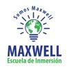 点击获取Maxwell SIM Elementary