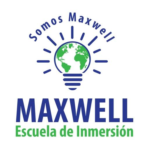 Maxwell SIM Elementary