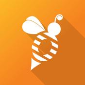Mobee - Earn Cash Secret Shopping icon