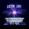 Thunder Country KIIC