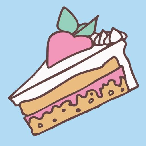 Cake Duel