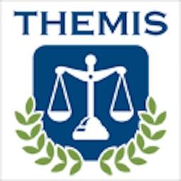 Themis Multifactum