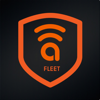 Amber Fleet Connect