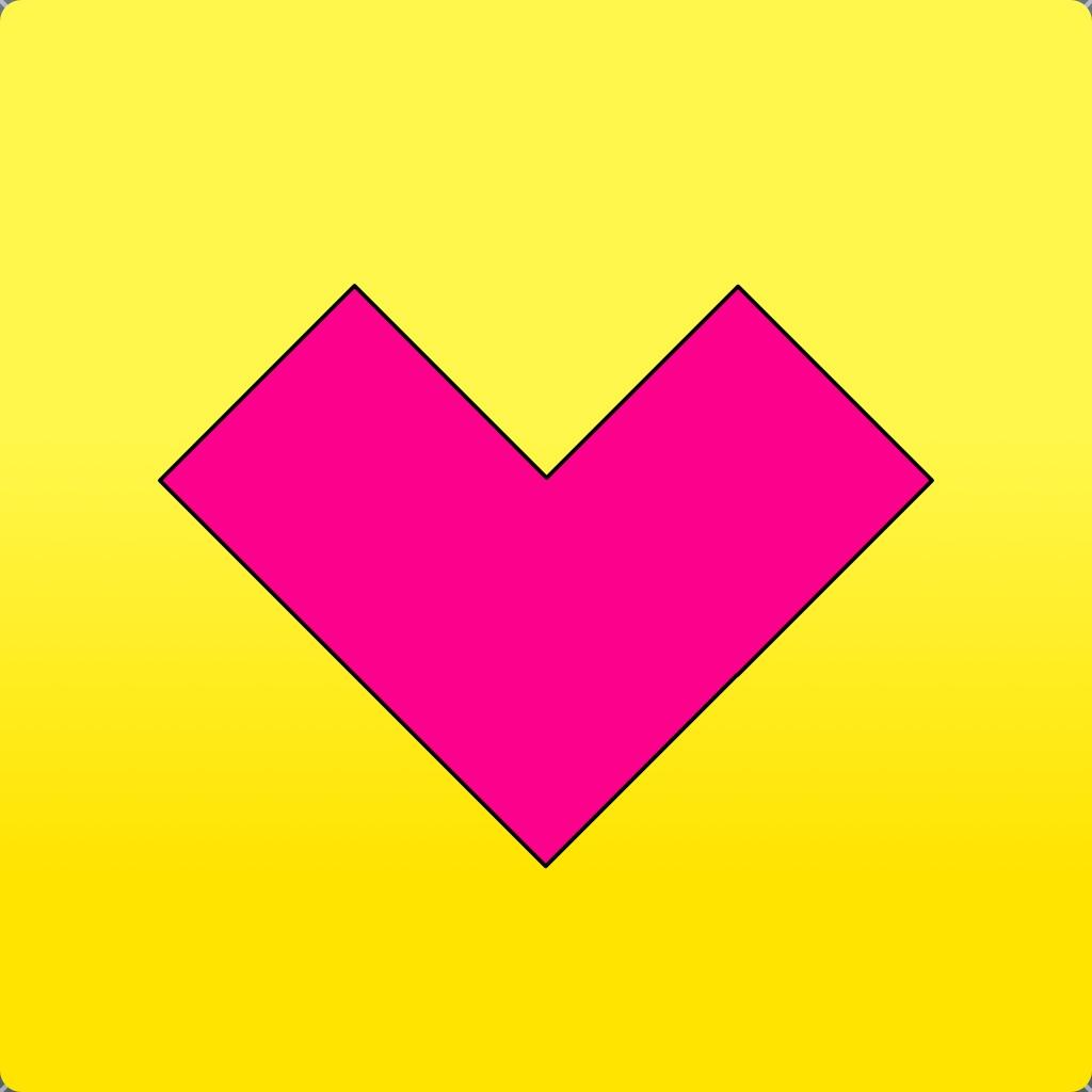 Aşk Testi | Aşkınızı test edin hack