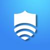 Magic VPN-Proxy Wifi Master