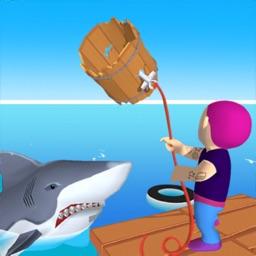 Fisherman Adventures