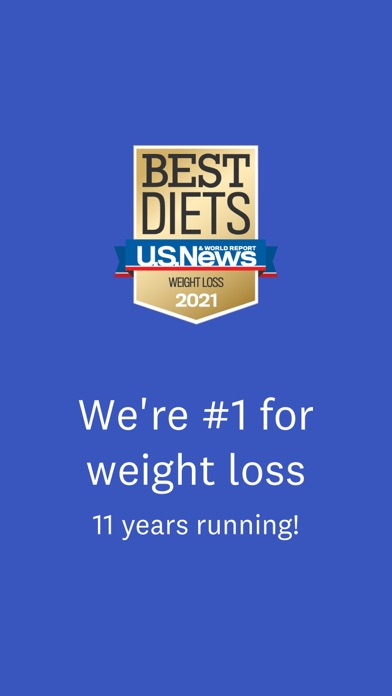 WW Weight Watchers Reimagined wiki review and how to guide