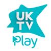 UKTV Play: TV On Demand