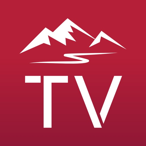Yukon TV Powered By GCI