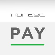 Nortec Pay