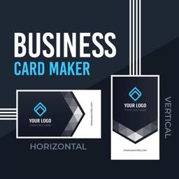 Business Card Maker 2021