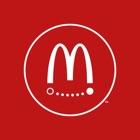 麥當勞歡樂送 icon
