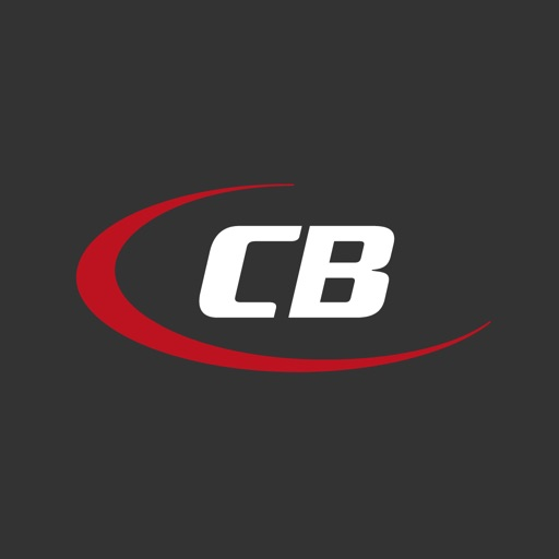 CB Mode 2.0
