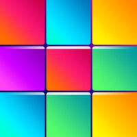 Beat Machine - Music Drum Pads free Resources hack
