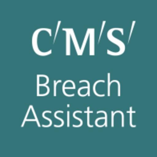 CMS Breach Assistant