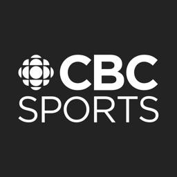 CBC Sports: Scores & News