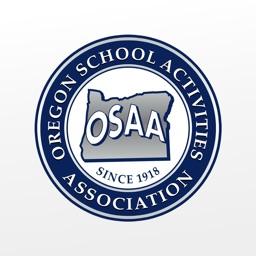 OSAA Live