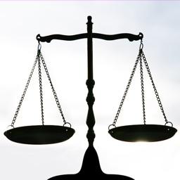 Costituzione e Leggi