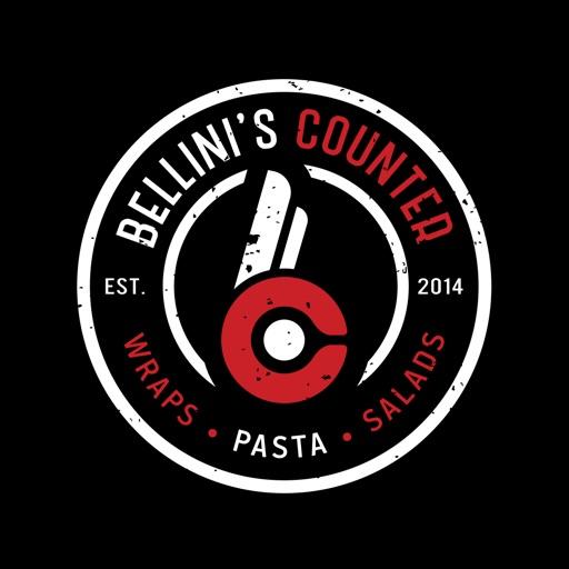 Bellini's Counter