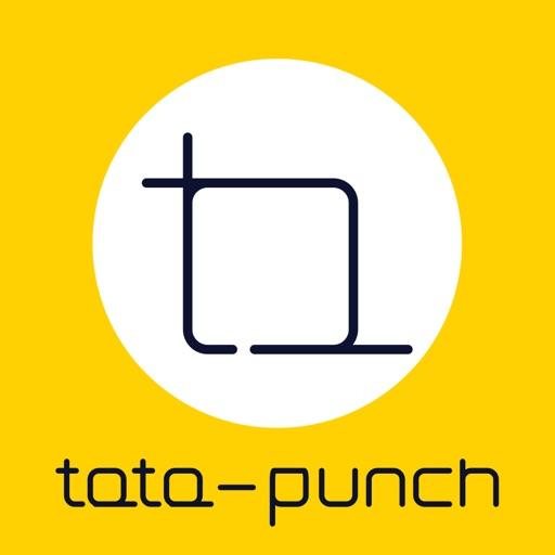 TataPunch-Smart Fight