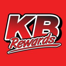 Fas REWARDS by KickBack Points, L L C