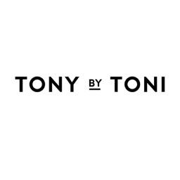 Tony by Toni