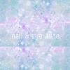 nail & eye June.(ネイルアンドアイジューン)