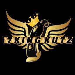 7King Kutz