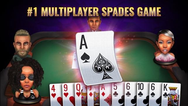 Male male female card game 1