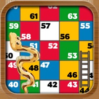 Codes for Snakes and Ladders Royale Hack