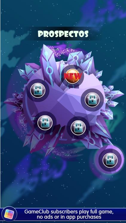 Digit & Dash - GameClub screenshot-8