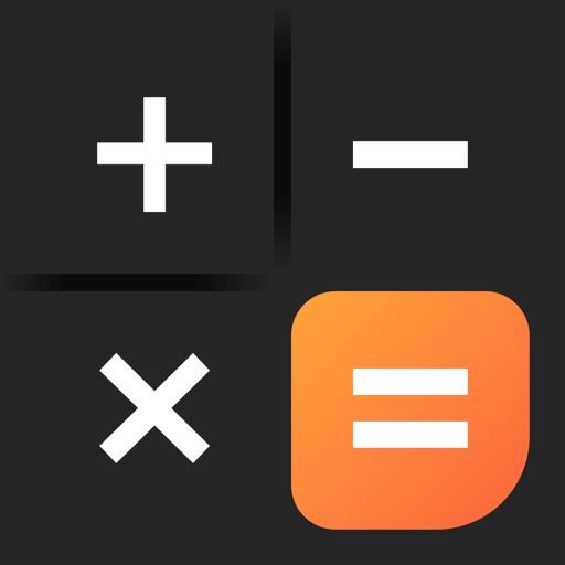 Calculator �