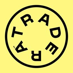 Tradera – köp & sälj