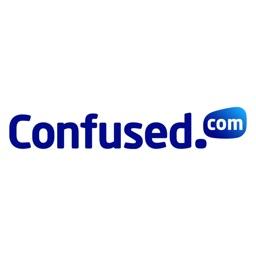 Confused.com: Get Quick Quotes