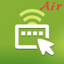 MobileHelper Air