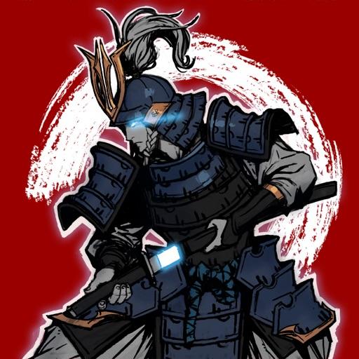 Ronin: Der letzte Samurai