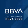 SportManiacs - Carrera Virtual BBVA 2020  artwork