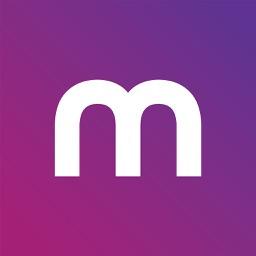 MoodMapp.com