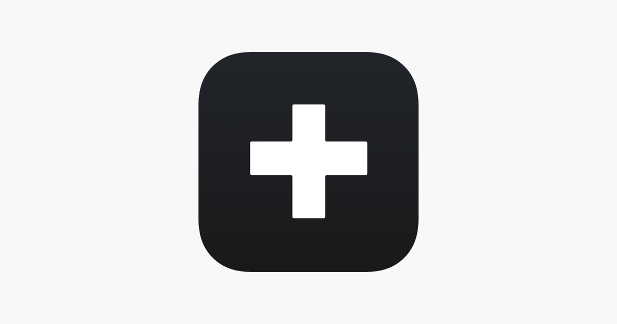 myCANAL on the App Store