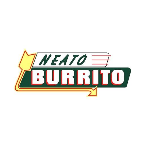 Neato Burrito Now
