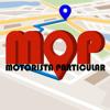 MOP Motorista Particular