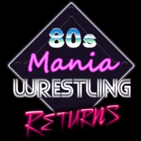 80s Mania Wrestling Returns Hack Tokens Generator online