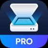Сканер Pro: сканирование PDF
