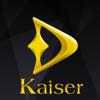 KaiserTone - 音楽プレイヤー ...