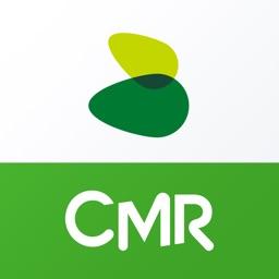 Banco Falabella | CMR