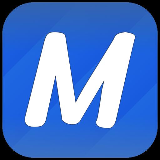 Moneyspire 2019 Lite For Mac