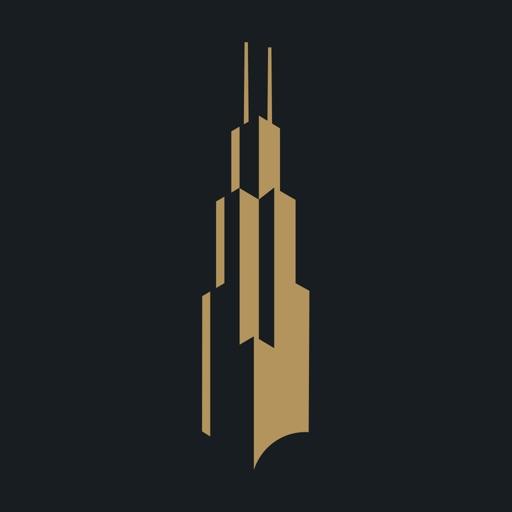 My Willis Tower
