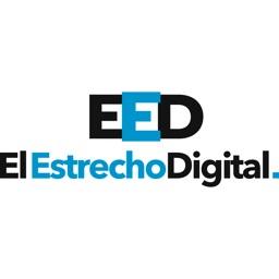 El Estrecho Digital