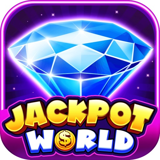DAFU™ Casino
