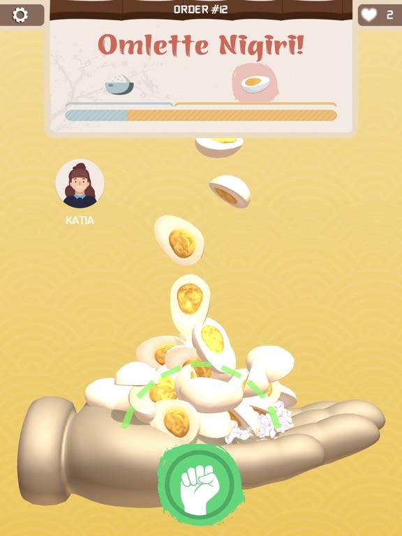 Sushi, Please! screenshot 6